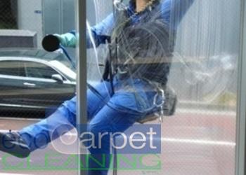 Eco Carpet Cleaning - Nettoyage général