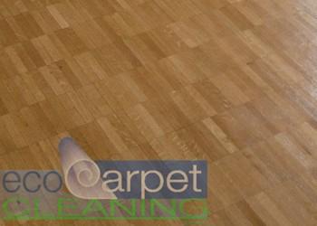 Eco Carpet Cleaning - Revêtements divers