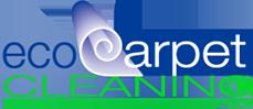 Eco Carpet Cleaning - Nettoyage industriel et de textiles